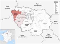 Locator map of Arrondissement Mantes-la-Jolie.png