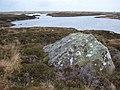 Loch Crocabhat - geograph.org.uk - 657277.jpg