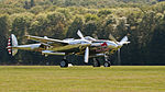 Lockheed P-38L Lightning N25Y OTT 2013 12.jpg