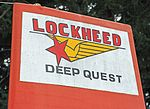 Lockheed RV Deep Quest (6907749139) (2).jpg