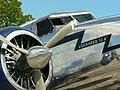 Lockheed Twelve 3.JPG