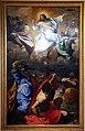 Lodovico Carracci, Trasfigurazione di Gesù Cristo, 1595.jpg
