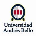 Logo-Universidad-Andres-Bello-2013-Nuevo.jpg