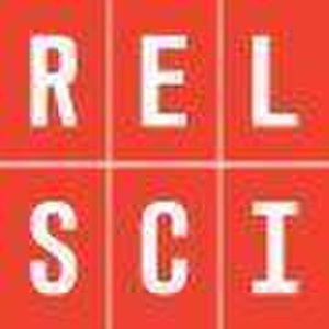 Relationship Science - Image: Logo red 2