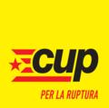 Logo CUP-PR.png