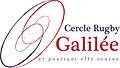 Logo Cercle Rugby Galilée.jpg