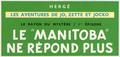 Logo Jo Zette et Jocko Le Manitoba ne repond plus.png