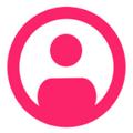 Logo Jobbys.png