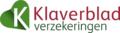 Logo Klaverblad Verzekeringen.png