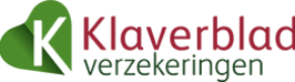 Klaverblad Verzekeringen