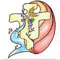 Logo SORELLE CLARISSE ITINERANTI.jpg