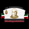 Logo de la LX Legislatura.png