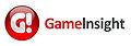 Logo for game insight.jpg