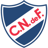 160px-Logo_of_Club_Nacional_de_Football.