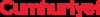 Logo der Cumhuriyet