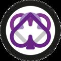 Logo sin fond.png