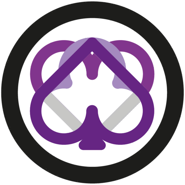 File:Logo sin fond.png