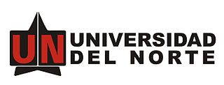 Universidad del Norte, Colombia academic publisher