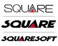 Logos Square Co Ltd.jpg