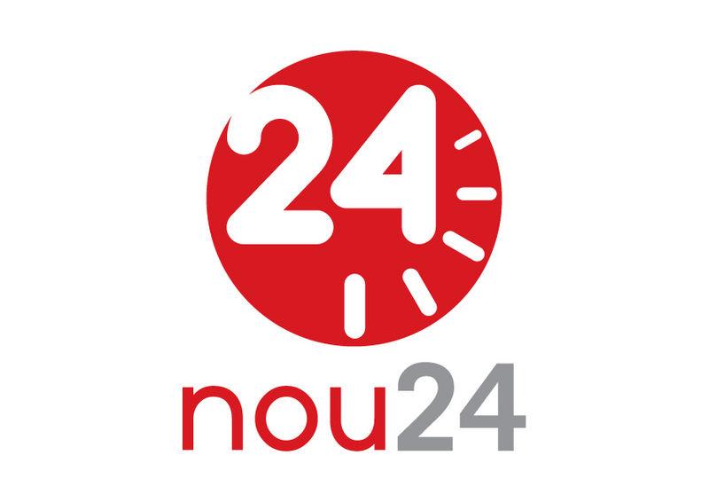 File:Logotipo nou24.jpg