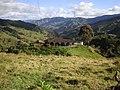 Loma del oro - panoramio.jpg