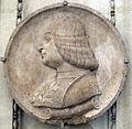 Lombardia, ludovico il moro, 1490 ca..JPG