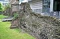 Londinium Roman Wall (38568425250).jpg