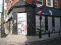 London - Somewhere in London.jpg