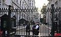 London - Westminster - Downing Street (geograph 2546783).jpg