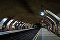London 01 2013 Baker Street station 5362.JPG
