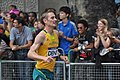 London 2012 The Mens Olympic Marathon - August 12th 2012 (7773710800).jpg
