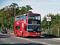 London Bus route 34.jpg