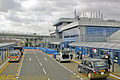 London City Airport station, entrance geograph-3761386-by-Ben-Brooksbank.jpg