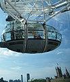 London Eye - panoramio (53).jpg