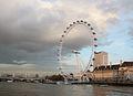 London Eye 5994.jpg