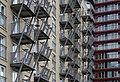 London MMB «L8.jpg