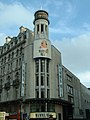 London Prince of Wales Theatre 2007.jpg