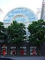 London Royal Opera House - panoramio.jpg