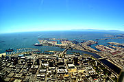 Long Beach CA Photo D Ramey Logan.jpg