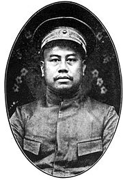 Long Jiguang.jpg