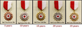 Long Service Medals.png
