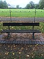 Long shot of the bench (OpenBenches 1981-1).jpg