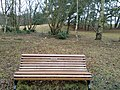 Long shot of the bench (OpenBenches 4297-1).jpg