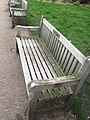 Long shot of the bench (OpenBenches 5375-1).jpg