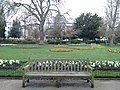 Long shot of the bench (OpenBenches 5507-1).jpg