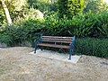 Long shot of the bench (OpenBenches 7765-1).jpg