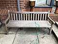Long shot of the bench (OpenBenches 7979).jpg