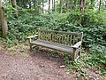 Long shot of the bench (OpenBenches 8410-1).jpg