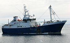 Longliner Janas Ross Sea 6Dec2009.jpg