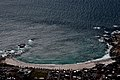 Look Camp Bay From Table Mountain - panoramio (2).jpg